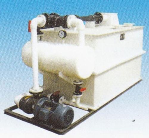 聚丙烯设备的查验流程